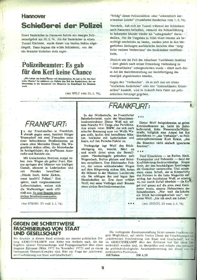 Frankfurt_KB083