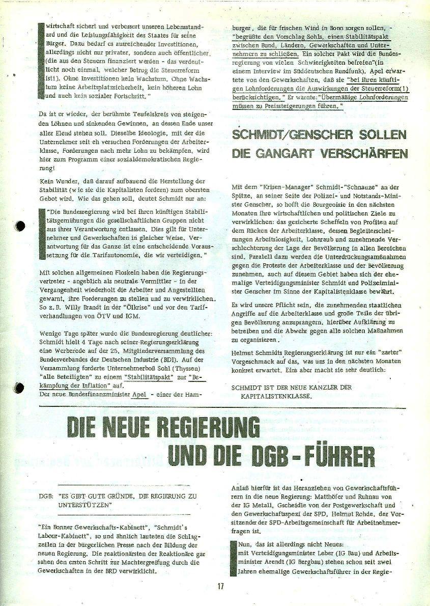 Frankfurt_KB090