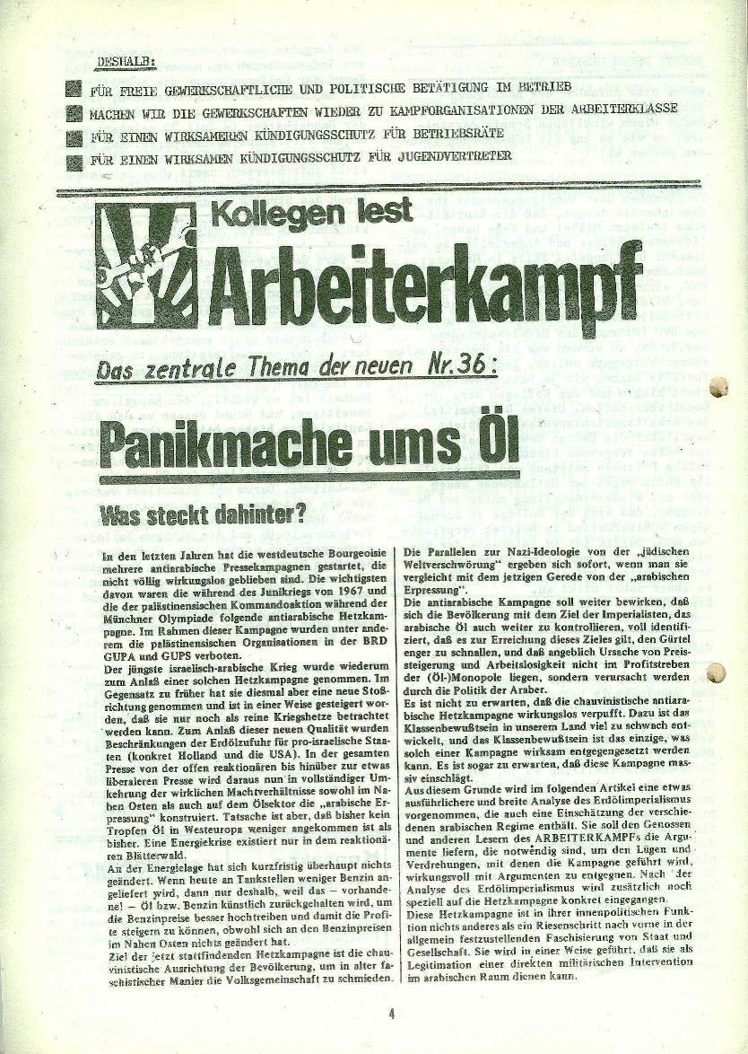 Frankfurt_KB134
