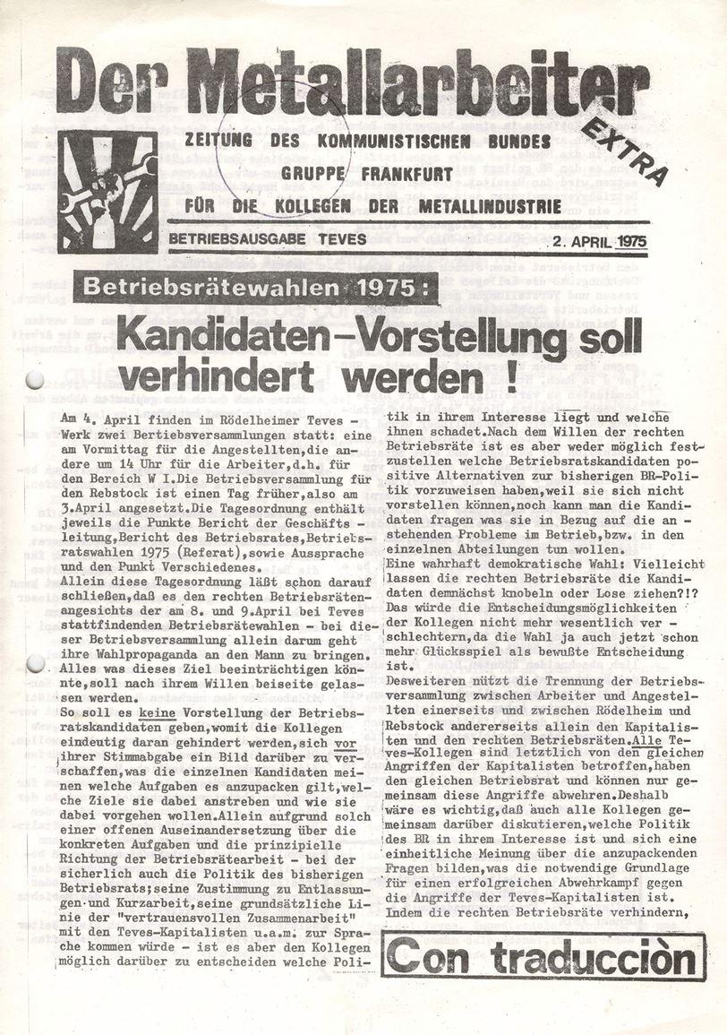 Frankfurt_KB137
