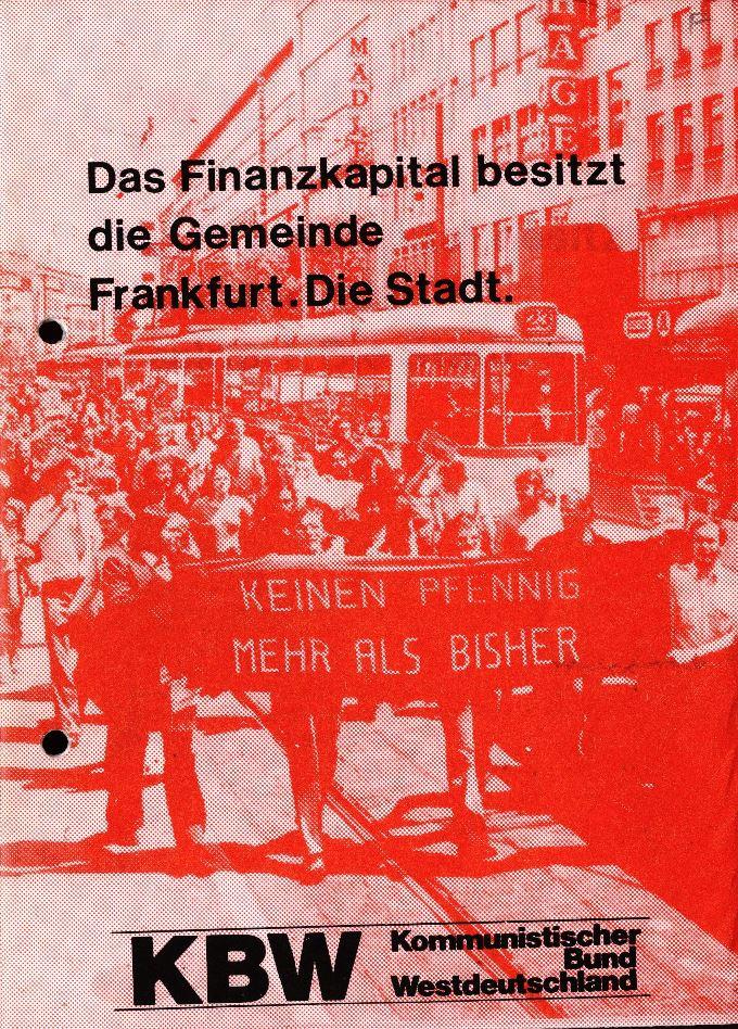 Frankfurt_KBW011