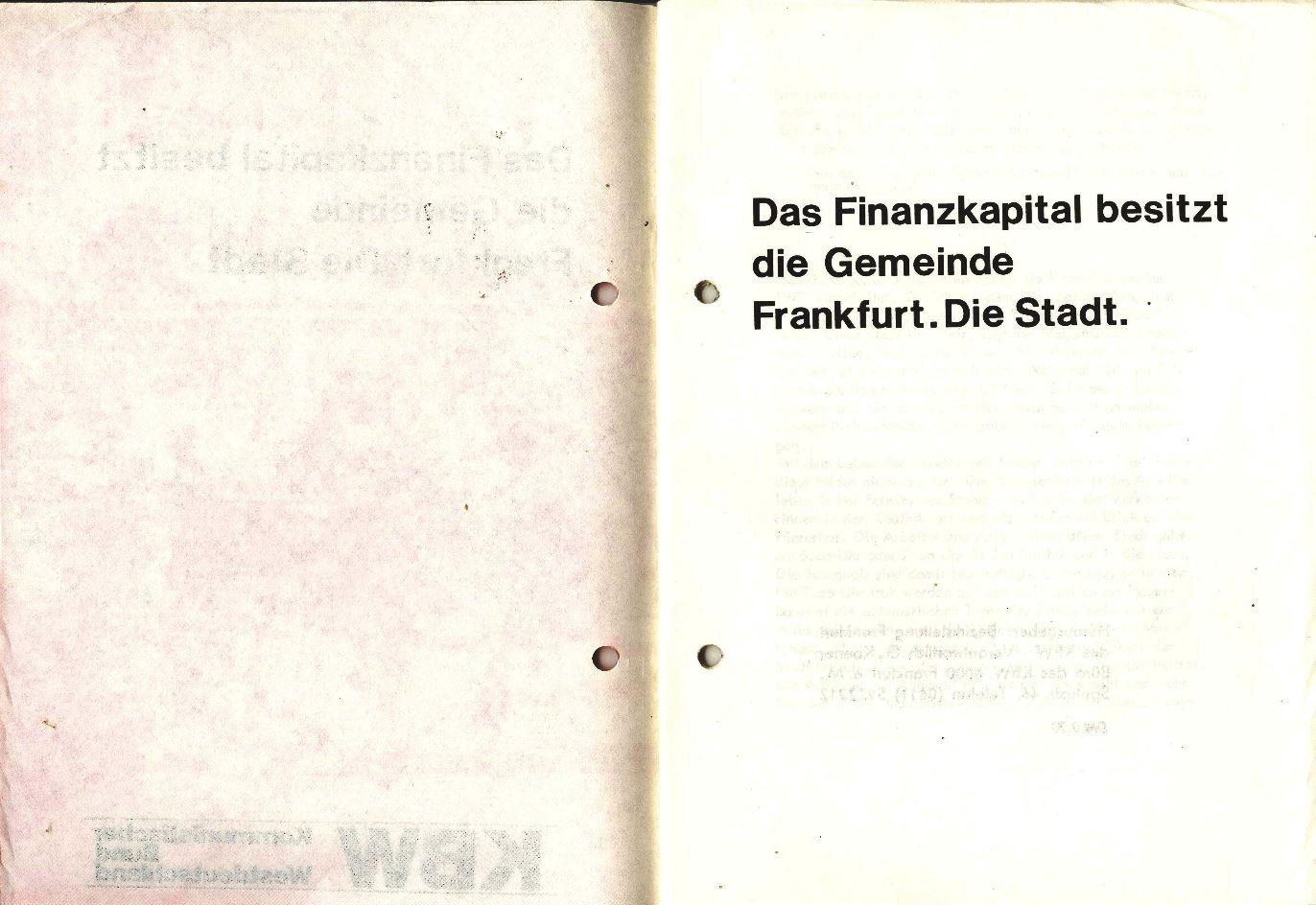 Frankfurt_KBW012