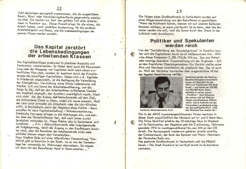 Frankfurt_KBW023