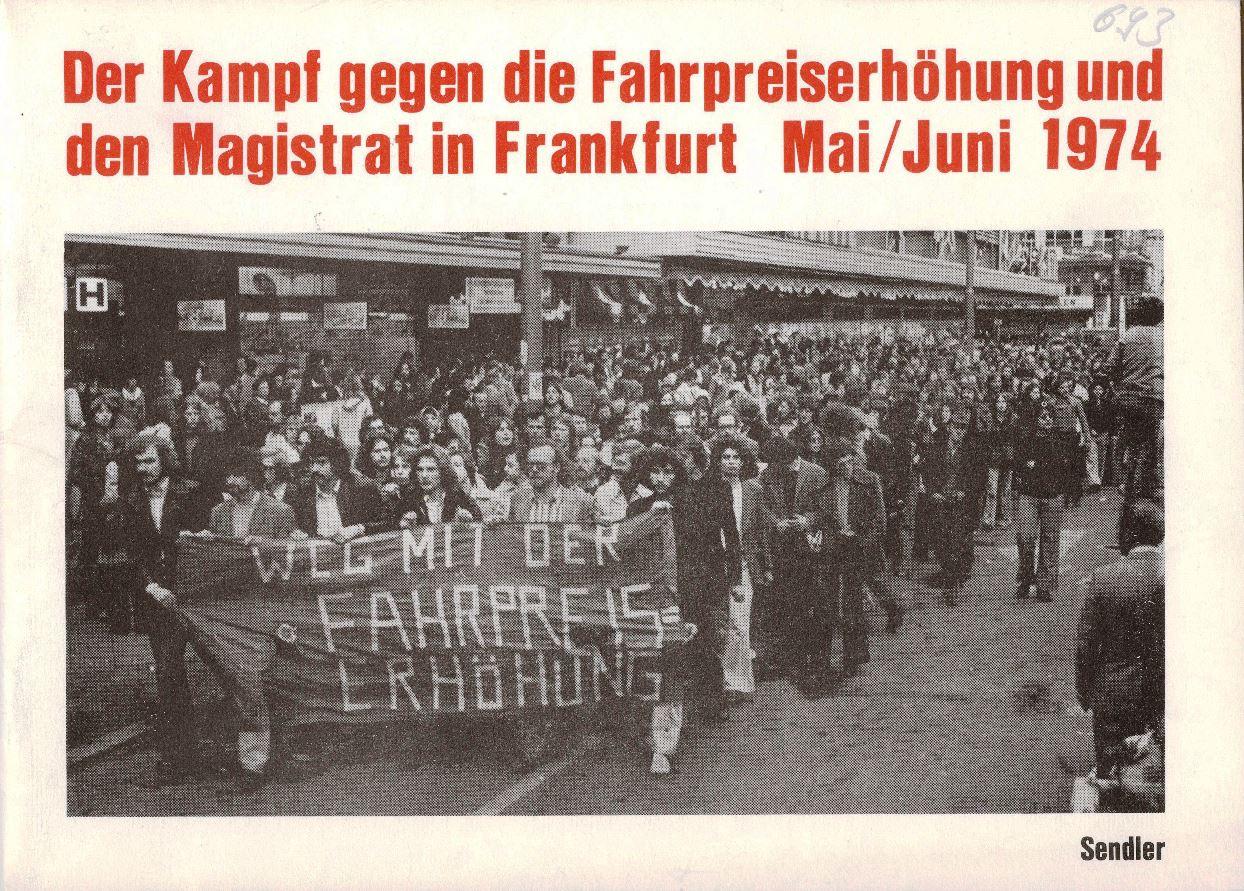 Frankfurt_KBW029