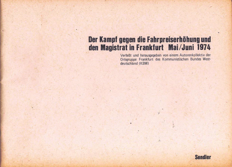 Frankfurt_KBW030