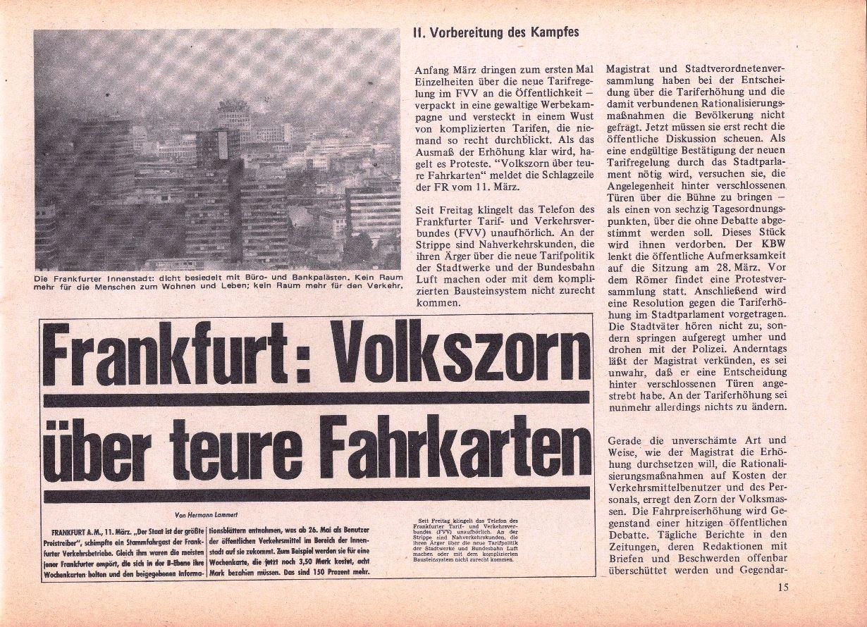 Frankfurt_KBW042