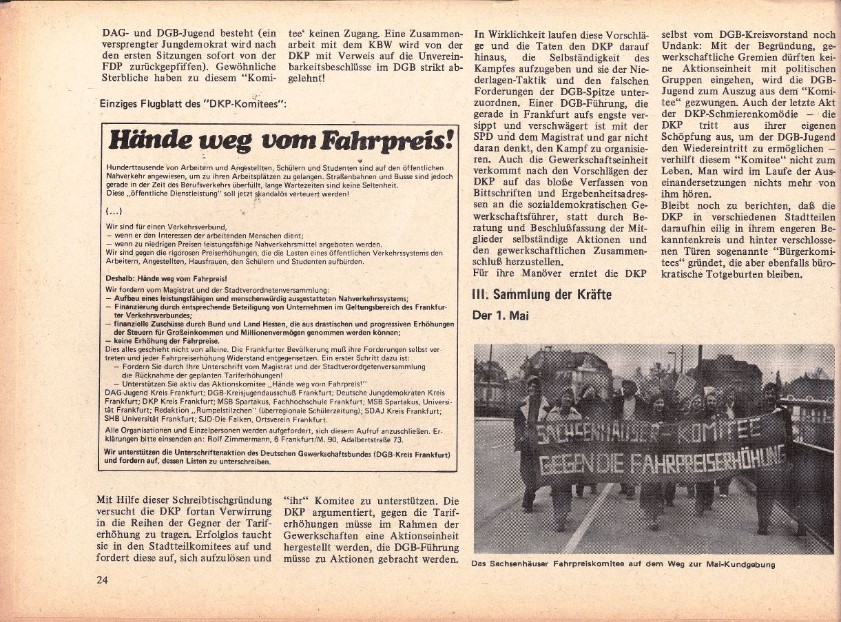 Frankfurt_KBW052