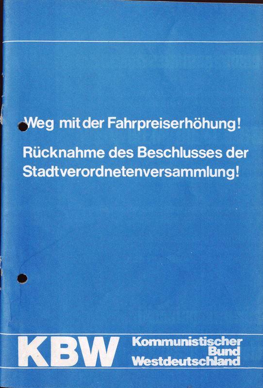 Frankfurt_KBW159