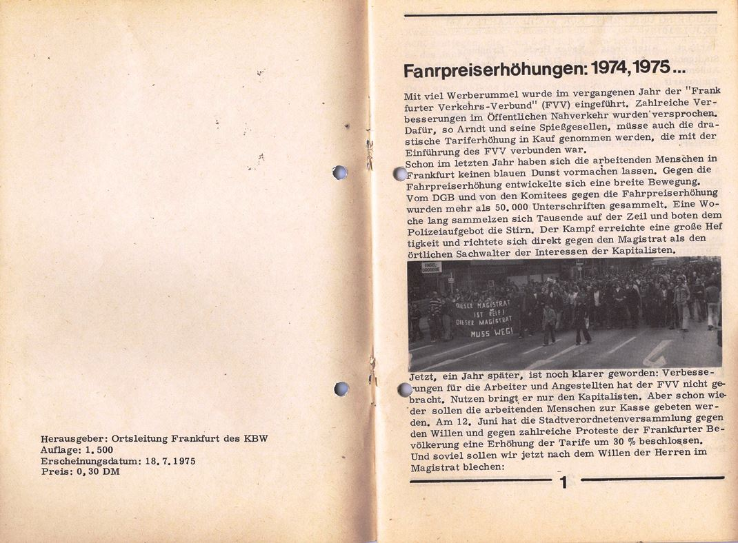 Frankfurt_KBW160