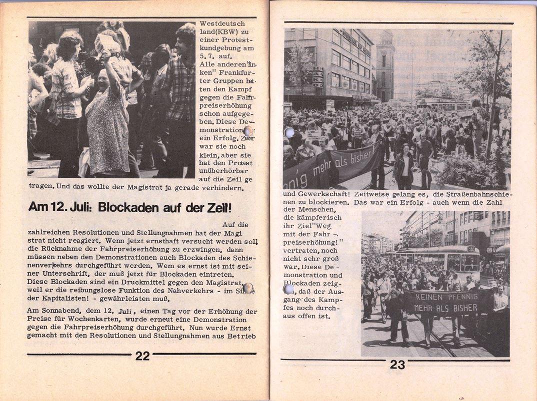 Frankfurt_KBW171