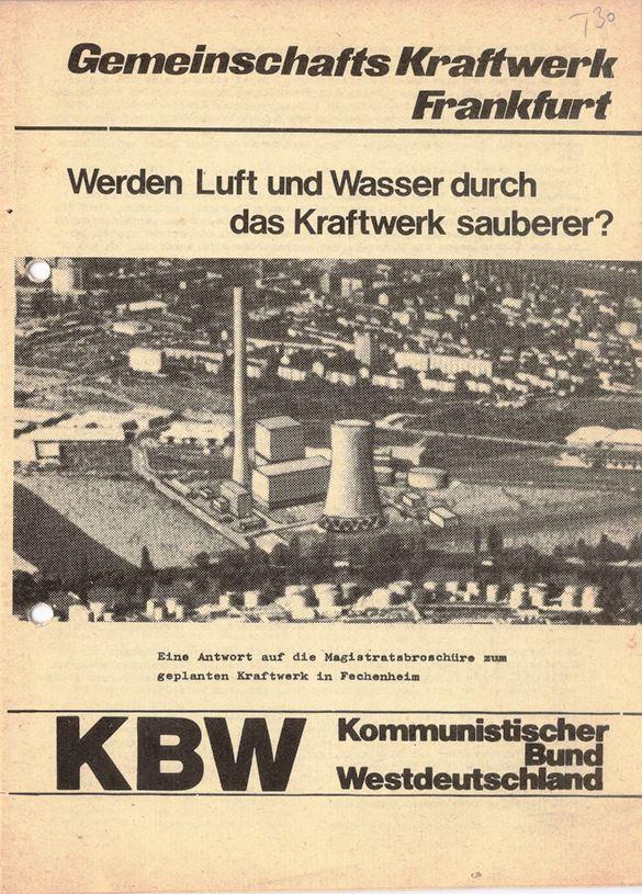 Frankfurt_KBW200