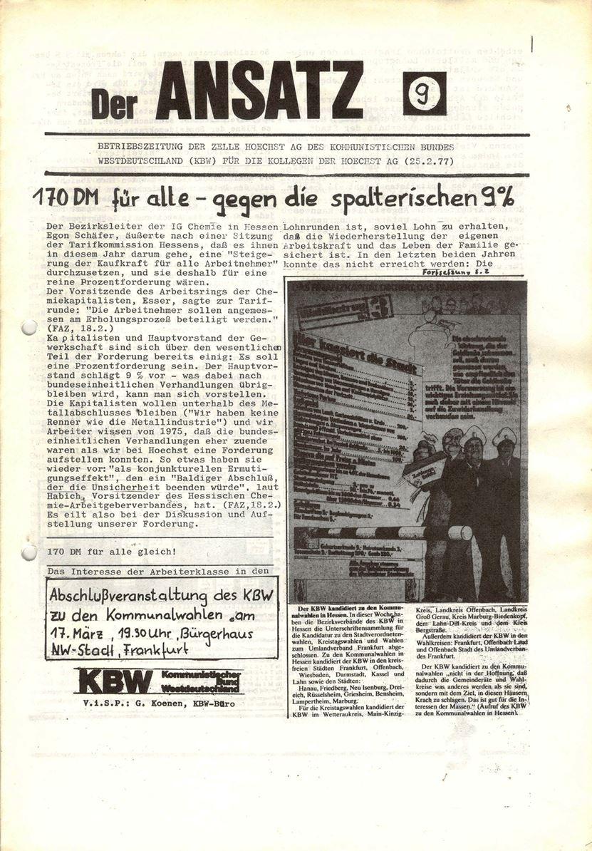 Frankfurt_KBW209