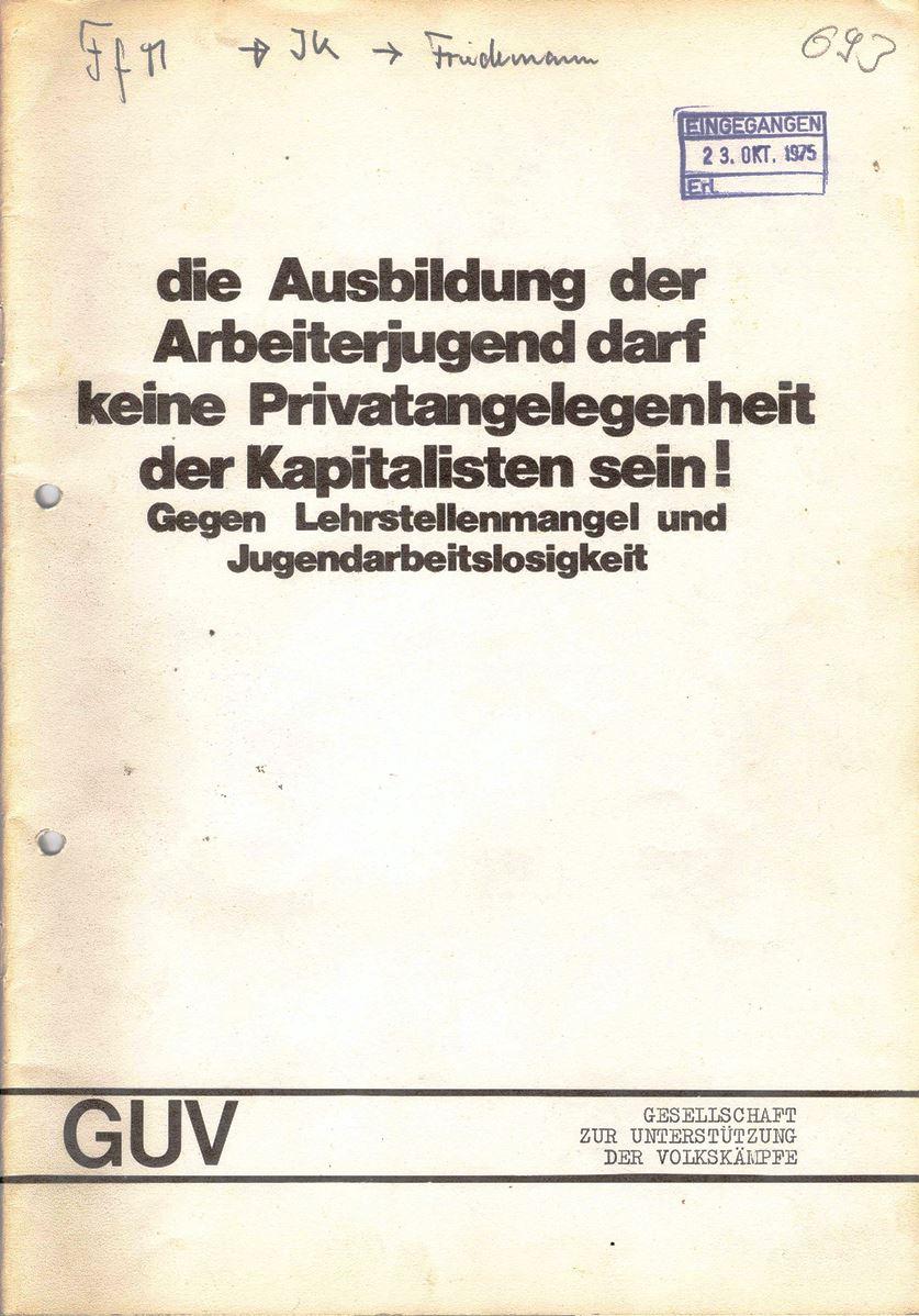 Frankfurt_KBW341