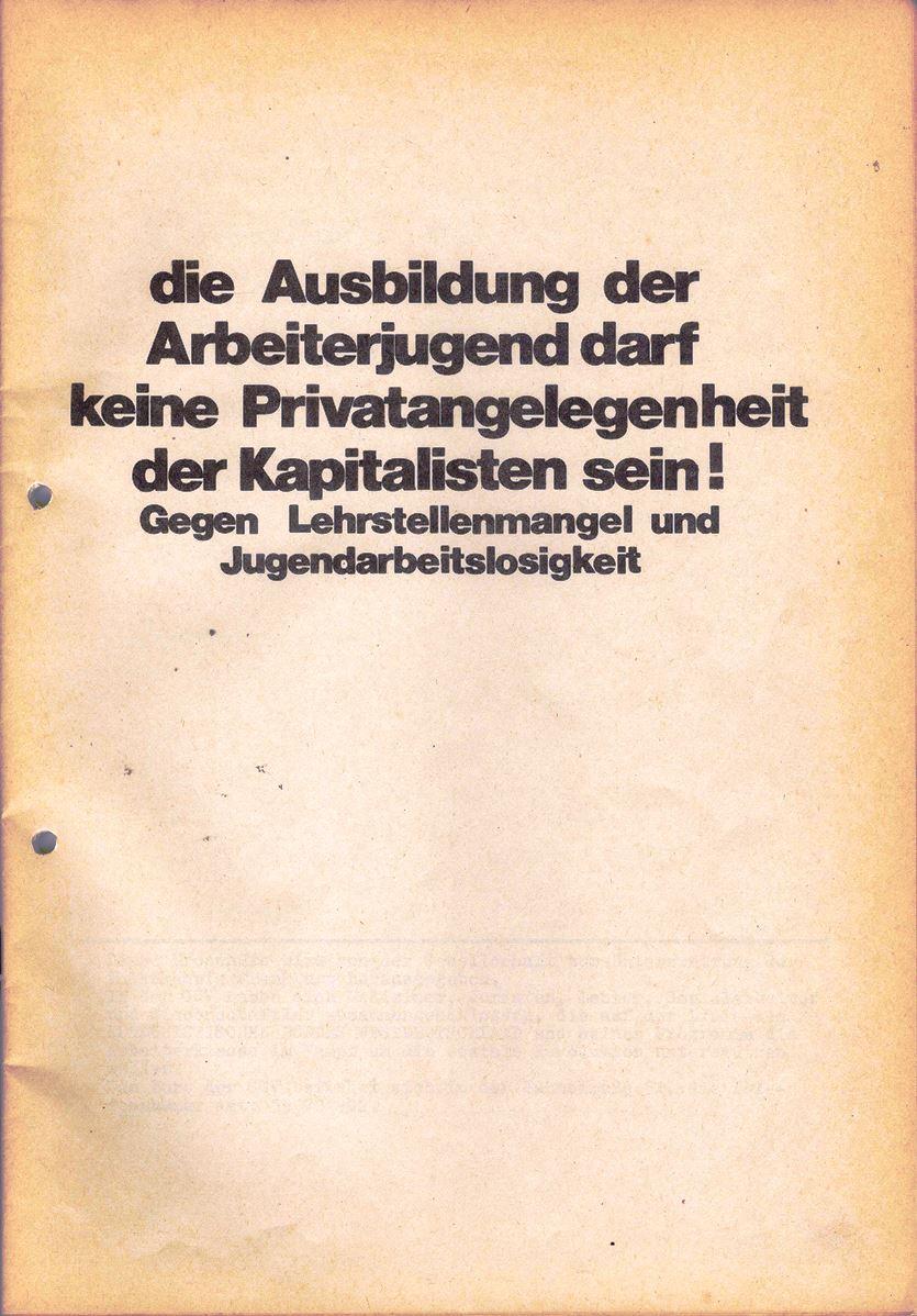 Frankfurt_KBW342