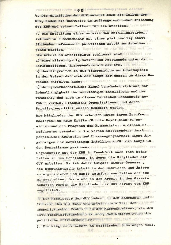 Frankfurt_KBW467