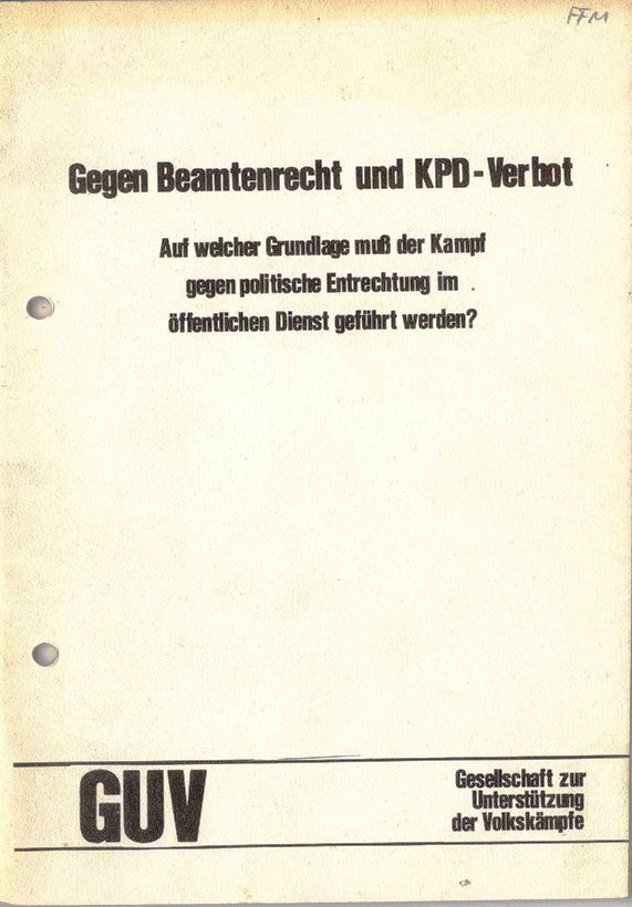 Frankfurt_KBW542