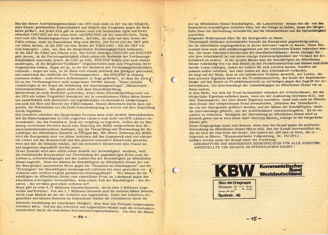 Frankfurt_KBW551