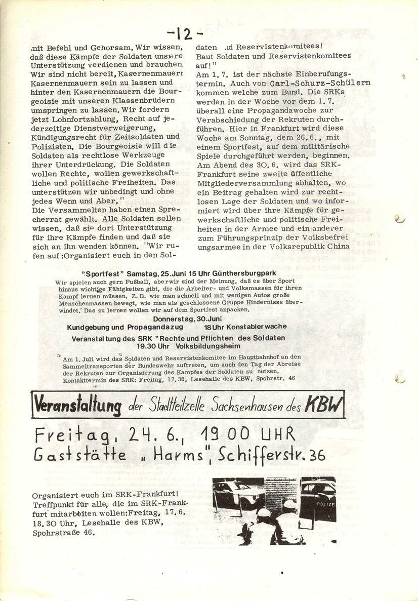 Frankfurt_KBW572