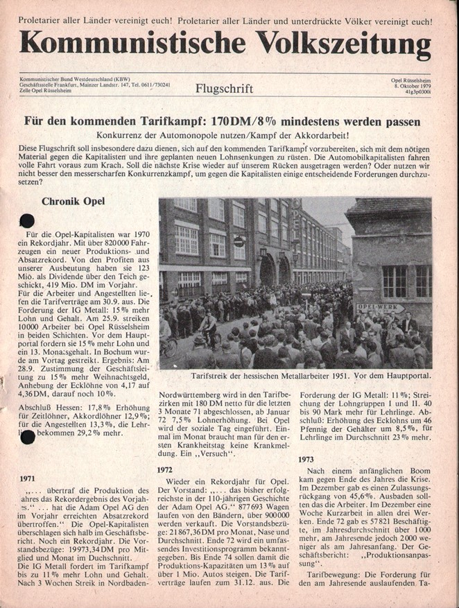 Frankfurt_KBW629