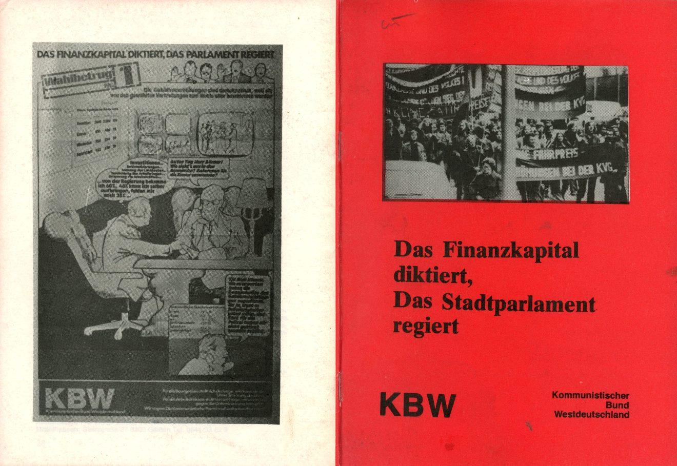 Frankfurt_KBW_Finanzkapital_Stadtparlament_1977_01