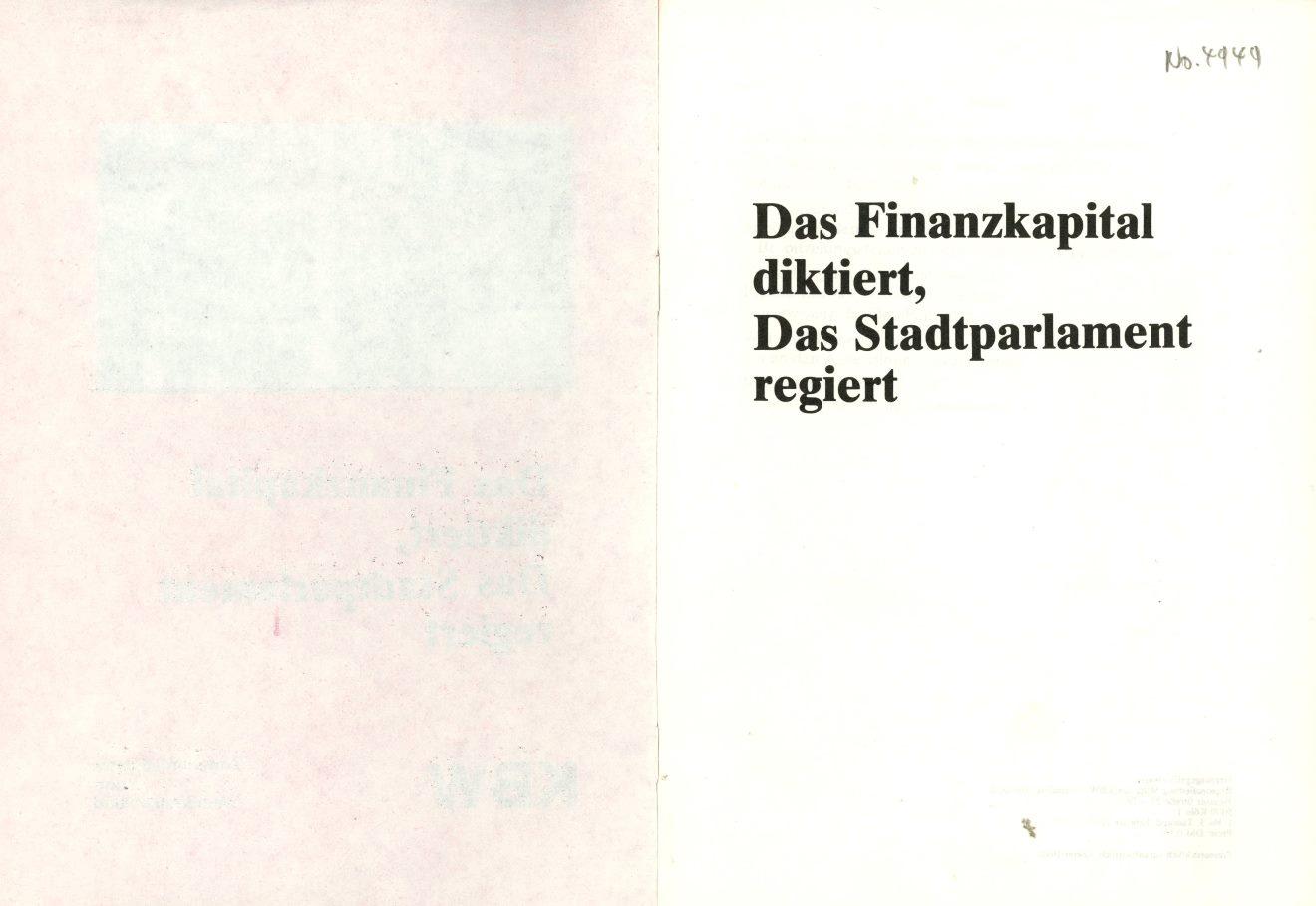 Frankfurt_KBW_Finanzkapital_Stadtparlament_1977_02