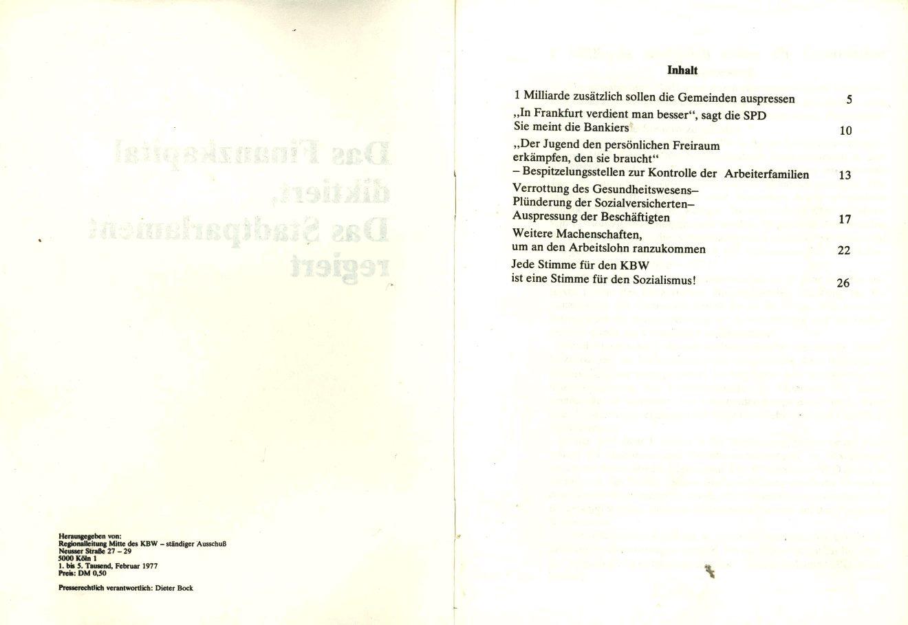 Frankfurt_KBW_Finanzkapital_Stadtparlament_1977_03