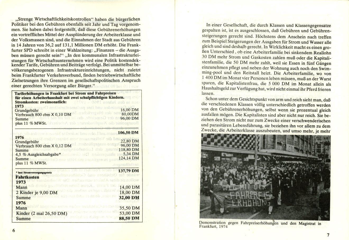 Frankfurt_KBW_Finanzkapital_Stadtparlament_1977_05