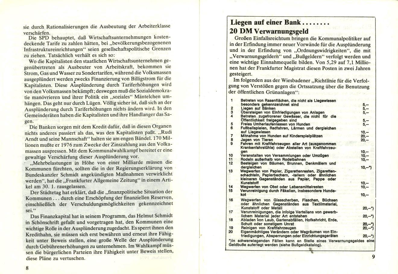Frankfurt_KBW_Finanzkapital_Stadtparlament_1977_06