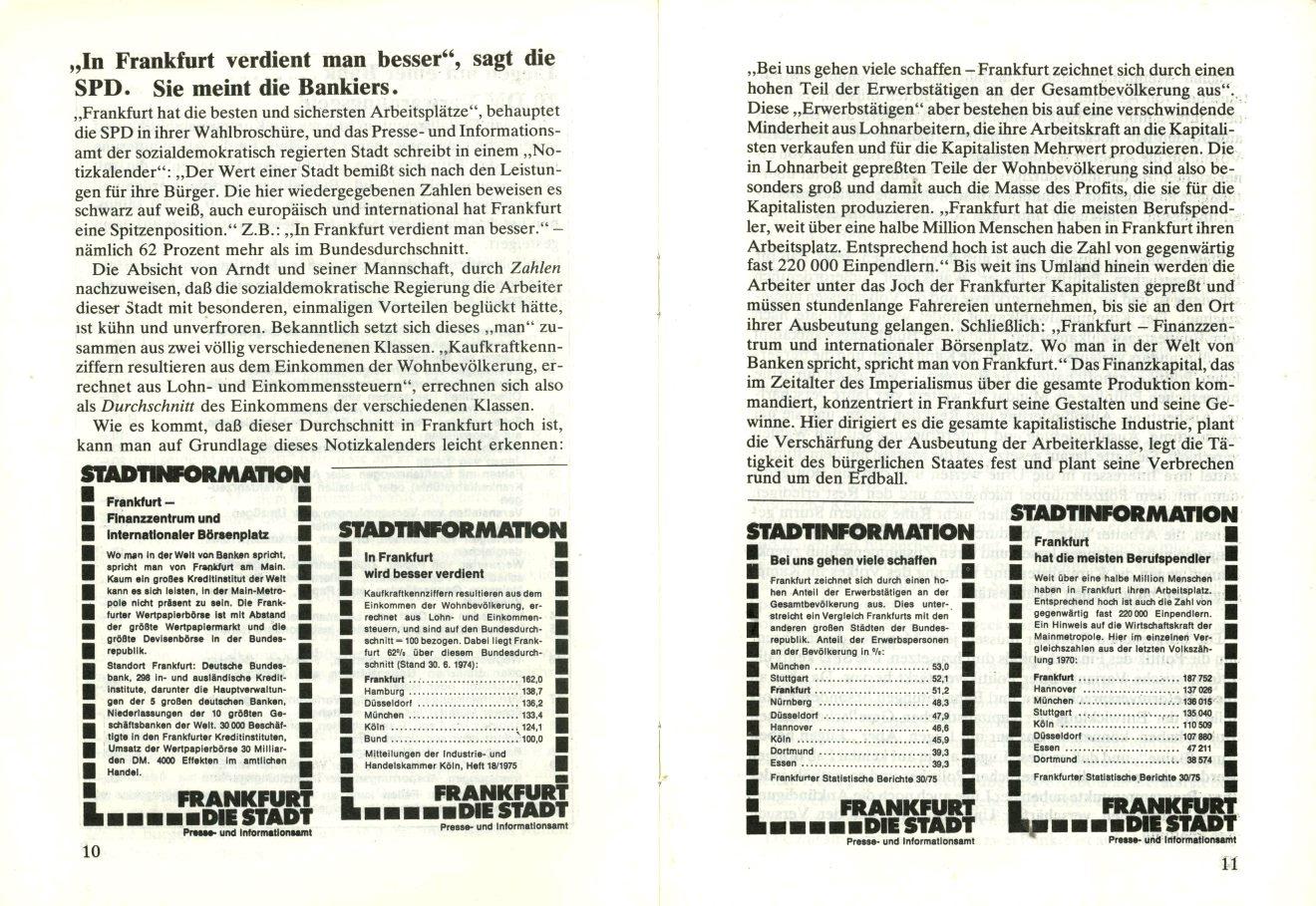 Frankfurt_KBW_Finanzkapital_Stadtparlament_1977_07
