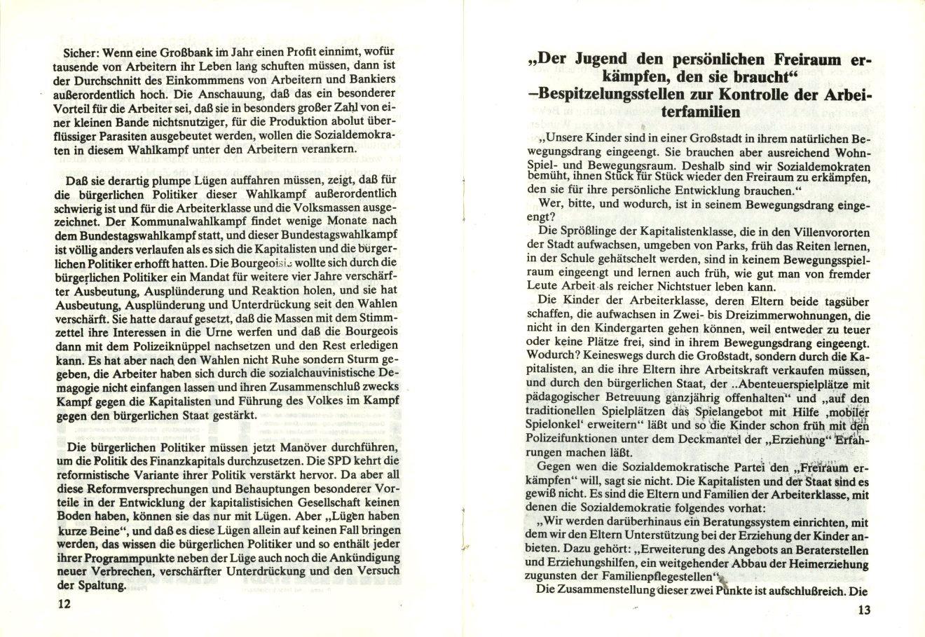 Frankfurt_KBW_Finanzkapital_Stadtparlament_1977_08
