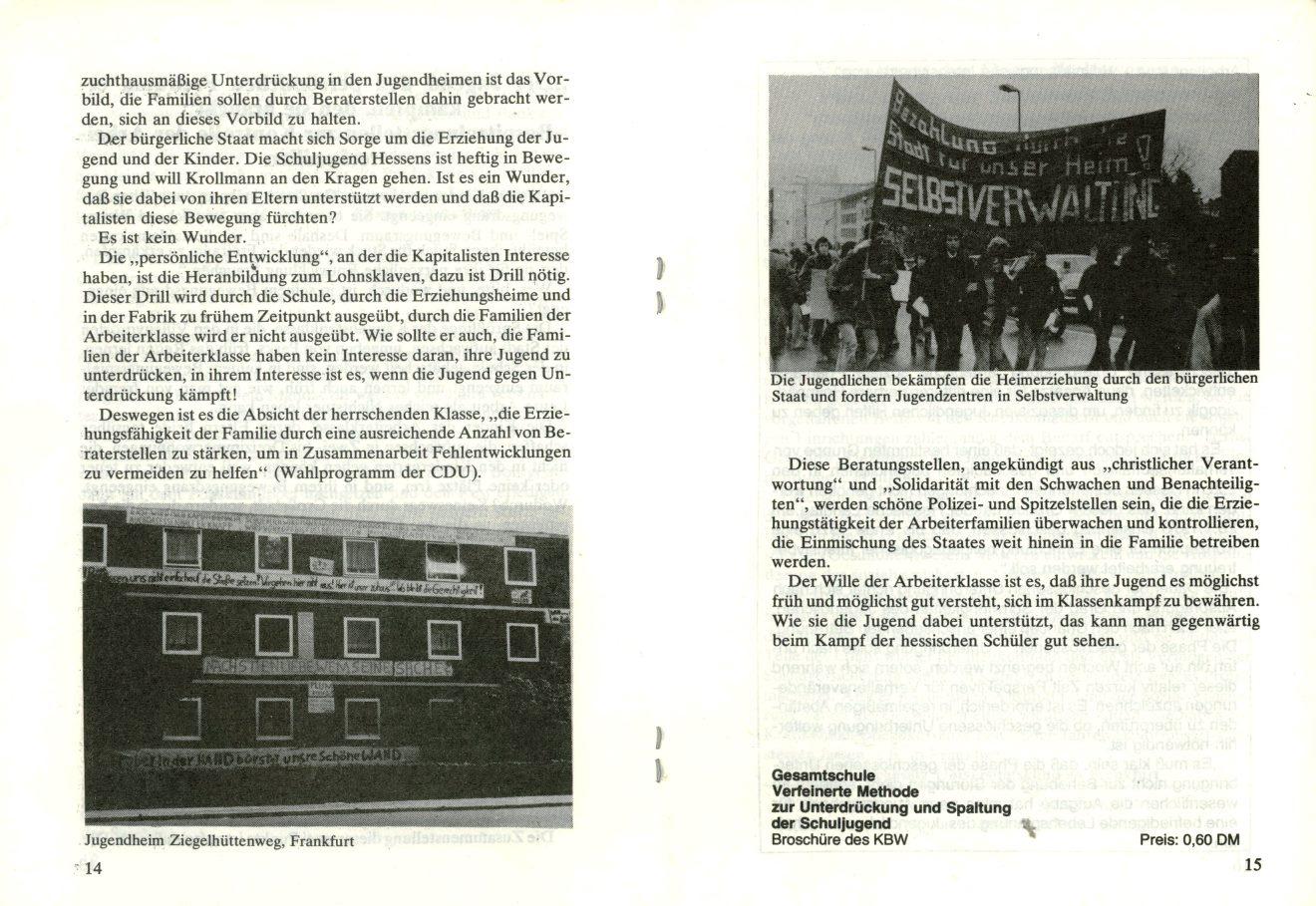 Frankfurt_KBW_Finanzkapital_Stadtparlament_1977_09