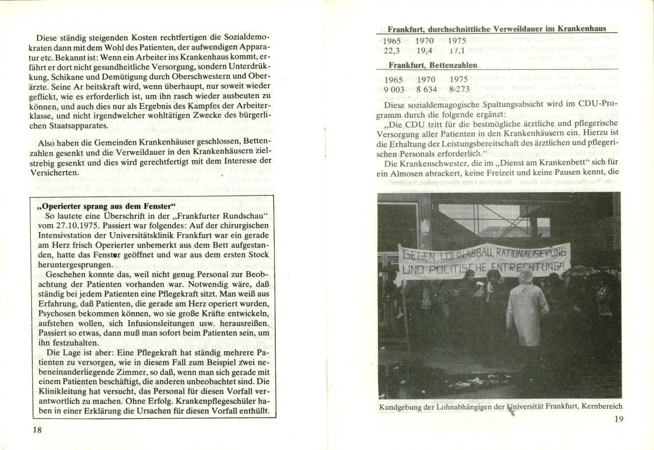 Frankfurt_KBW_Finanzkapital_Stadtparlament_1977_11