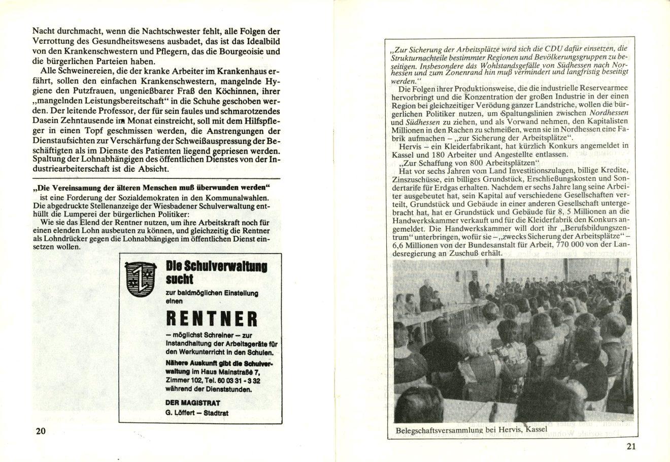 Frankfurt_KBW_Finanzkapital_Stadtparlament_1977_12