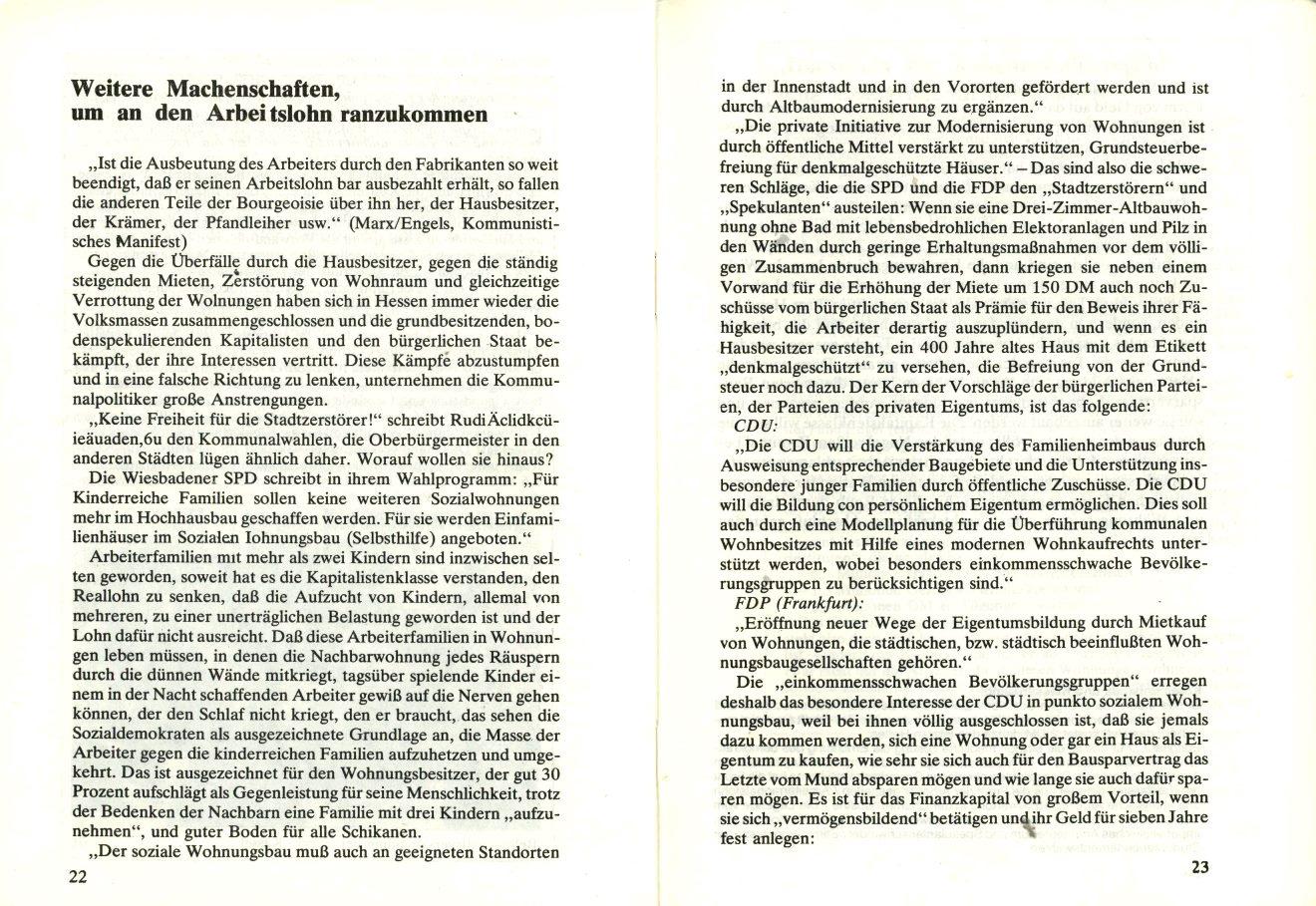 Frankfurt_KBW_Finanzkapital_Stadtparlament_1977_13