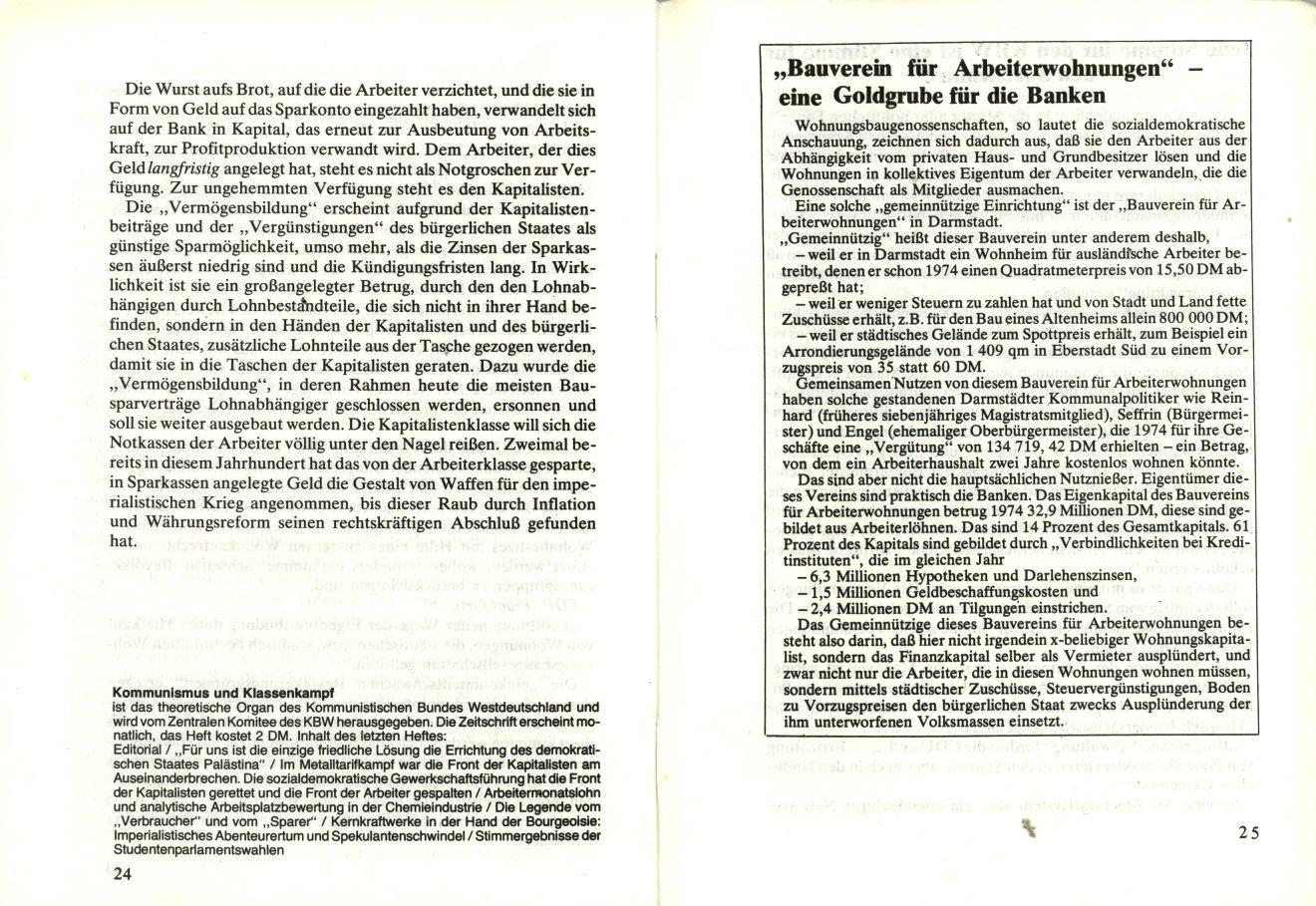 Frankfurt_KBW_Finanzkapital_Stadtparlament_1977_14