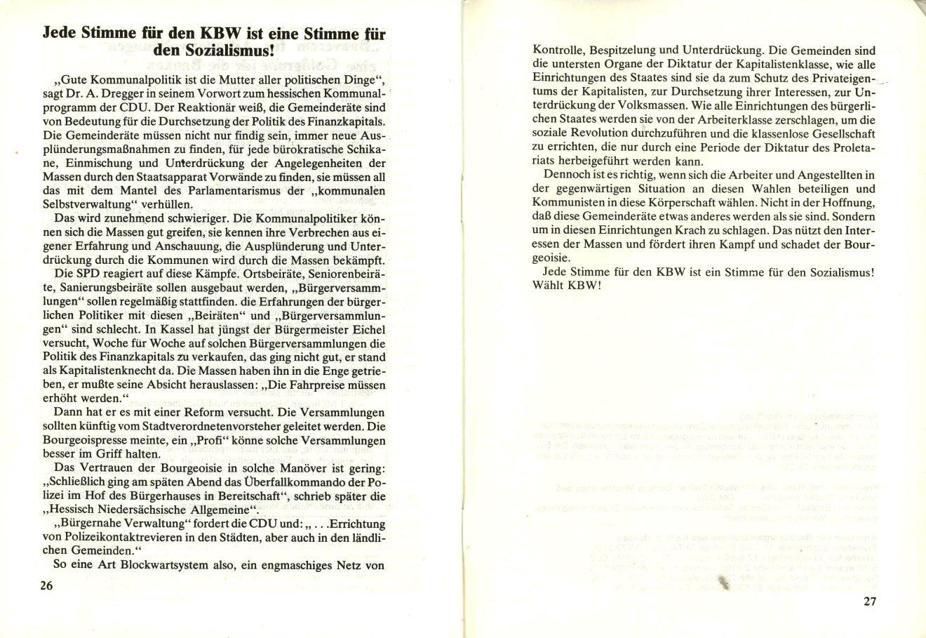 Frankfurt_KBW_Finanzkapital_Stadtparlament_1977_15