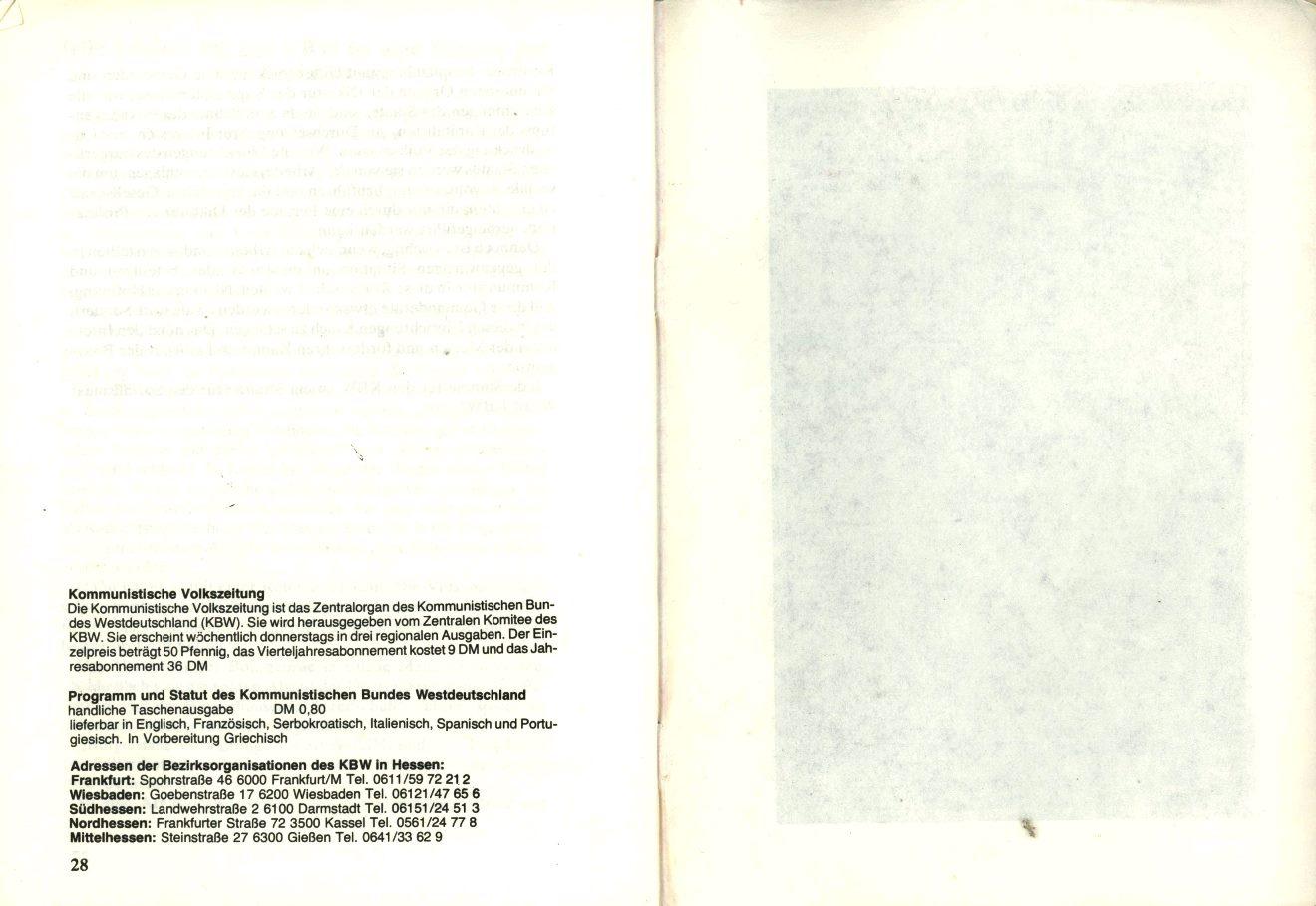 Frankfurt_KBW_Finanzkapital_Stadtparlament_1977_16