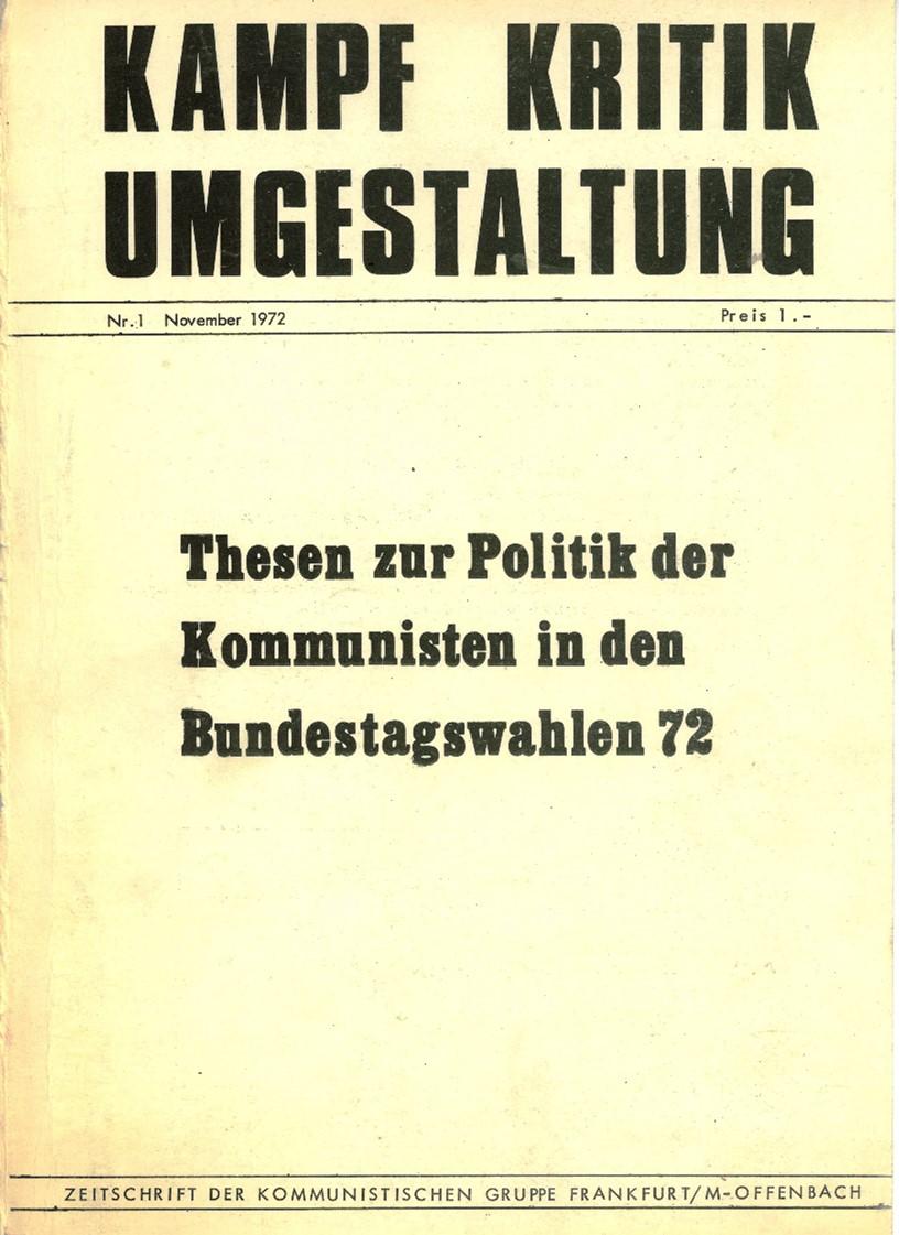 Frankfurt_Offenbach_KG_Kampf_Kritik_Umgestaltung_1972_01_01