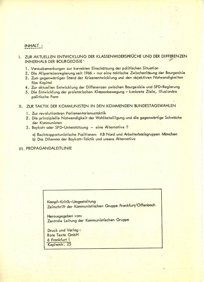 Frankfurt_Offenbach_KG_Kampf_Kritik_Umgestaltung_1972_01_02