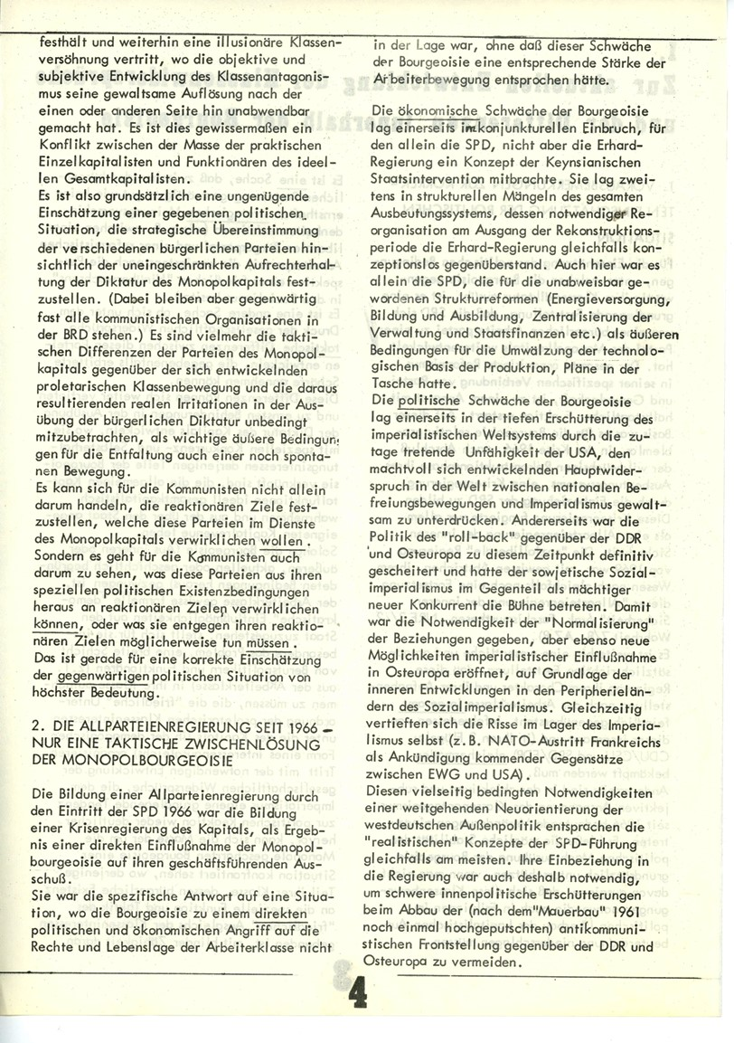 Frankfurt_Offenbach_KG_Kampf_Kritik_Umgestaltung_1972_01_06