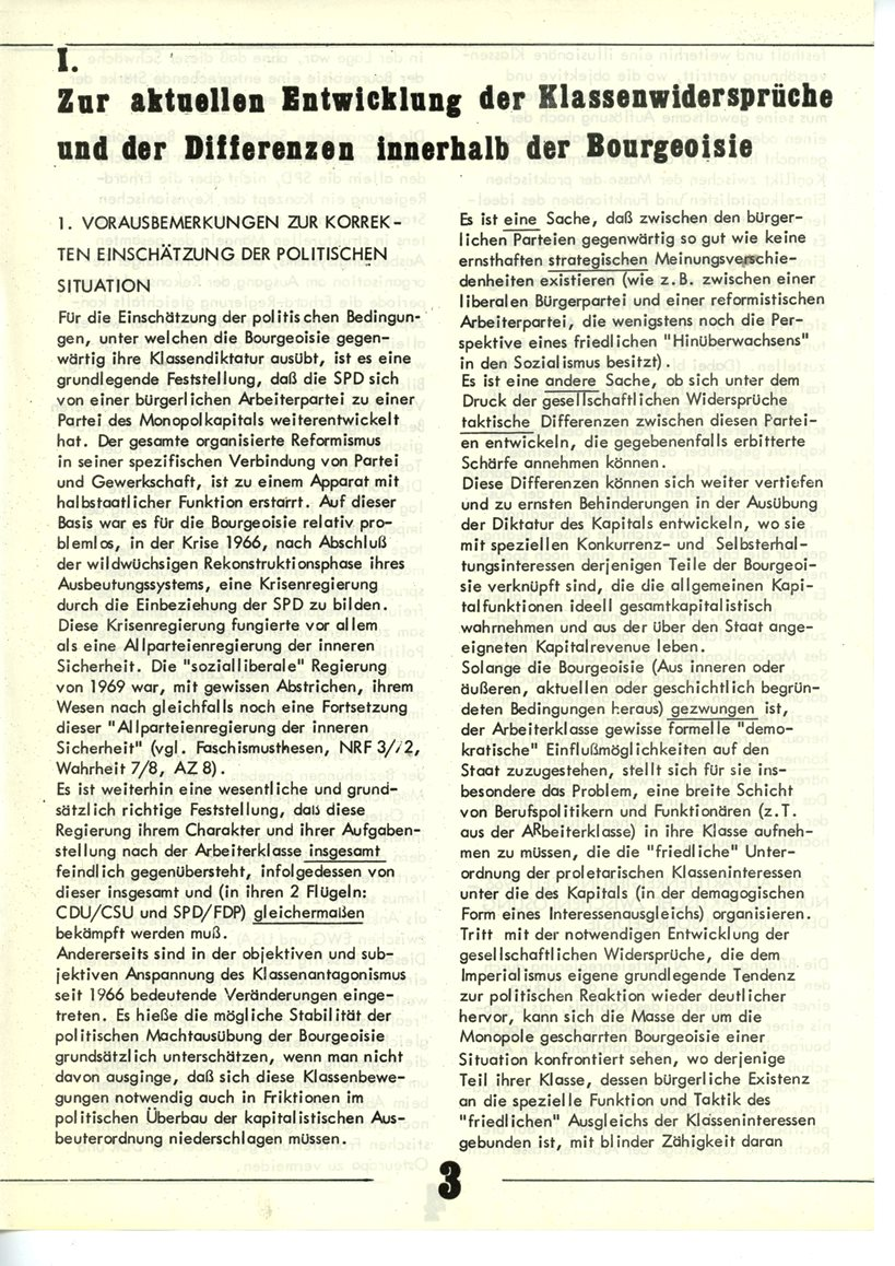 Frankfurt_Offenbach_KG_Kampf_Kritik_Umgestaltung_1972_01_07