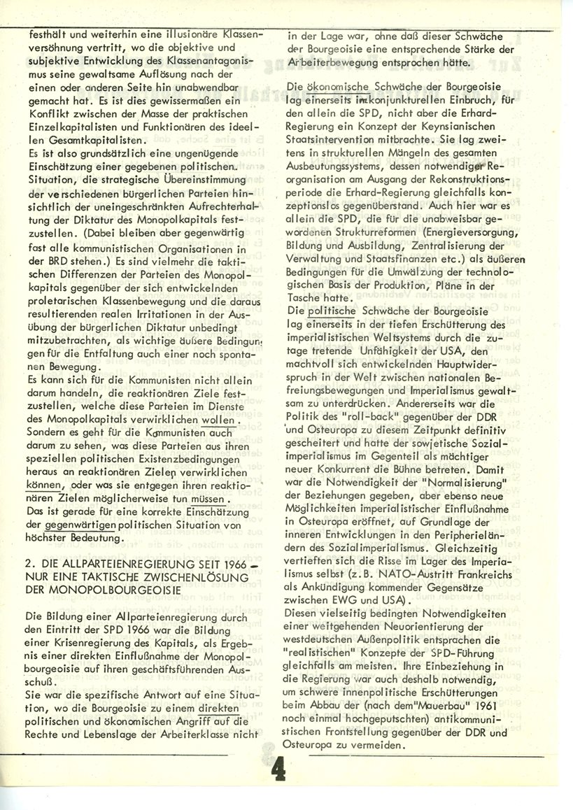 Frankfurt_Offenbach_KG_Kampf_Kritik_Umgestaltung_1972_01_08