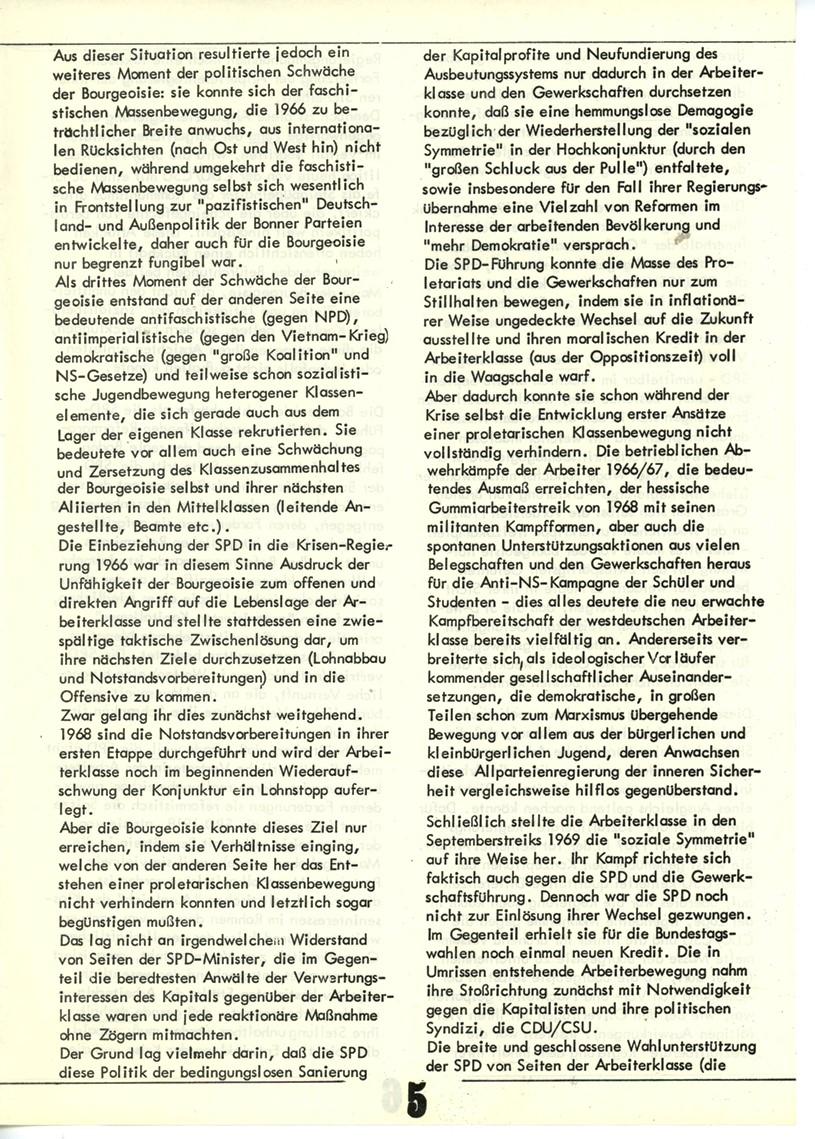 Frankfurt_Offenbach_KG_Kampf_Kritik_Umgestaltung_1972_01_09