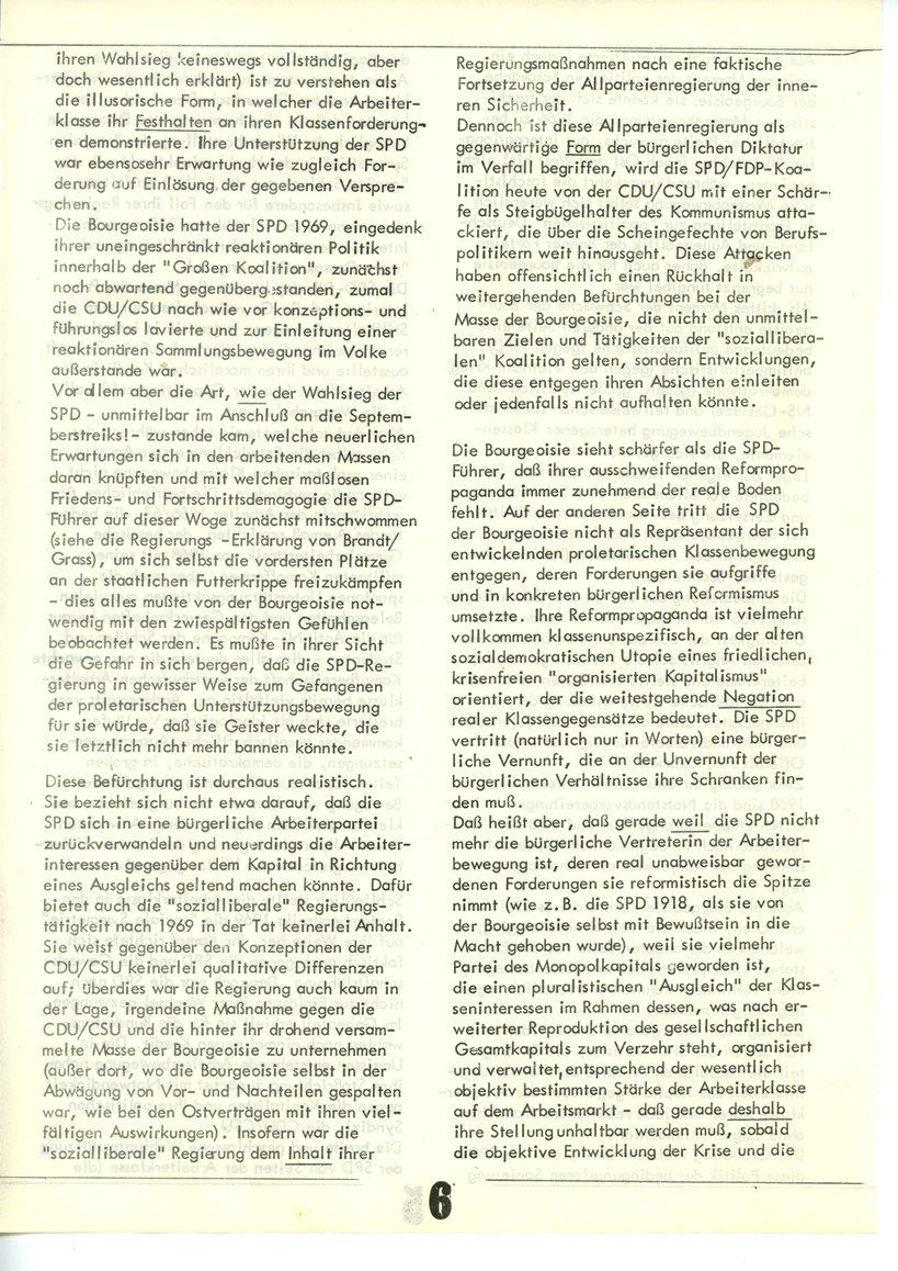 Frankfurt_Offenbach_KG_Kampf_Kritik_Umgestaltung_1972_01_10