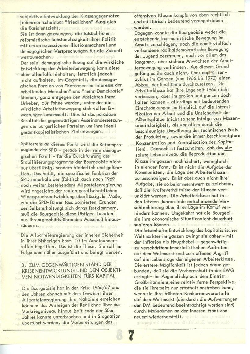 Frankfurt_Offenbach_KG_Kampf_Kritik_Umgestaltung_1972_01_11