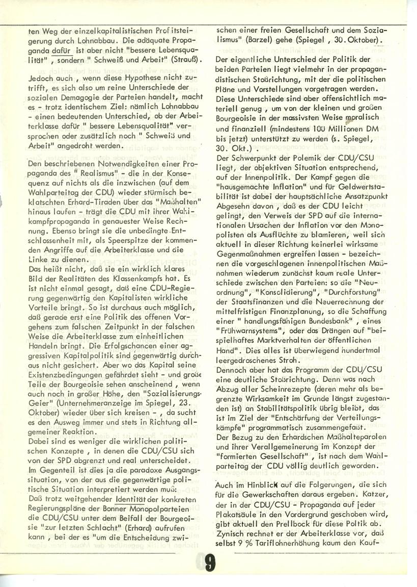 Frankfurt_Offenbach_KG_Kampf_Kritik_Umgestaltung_1972_01_13