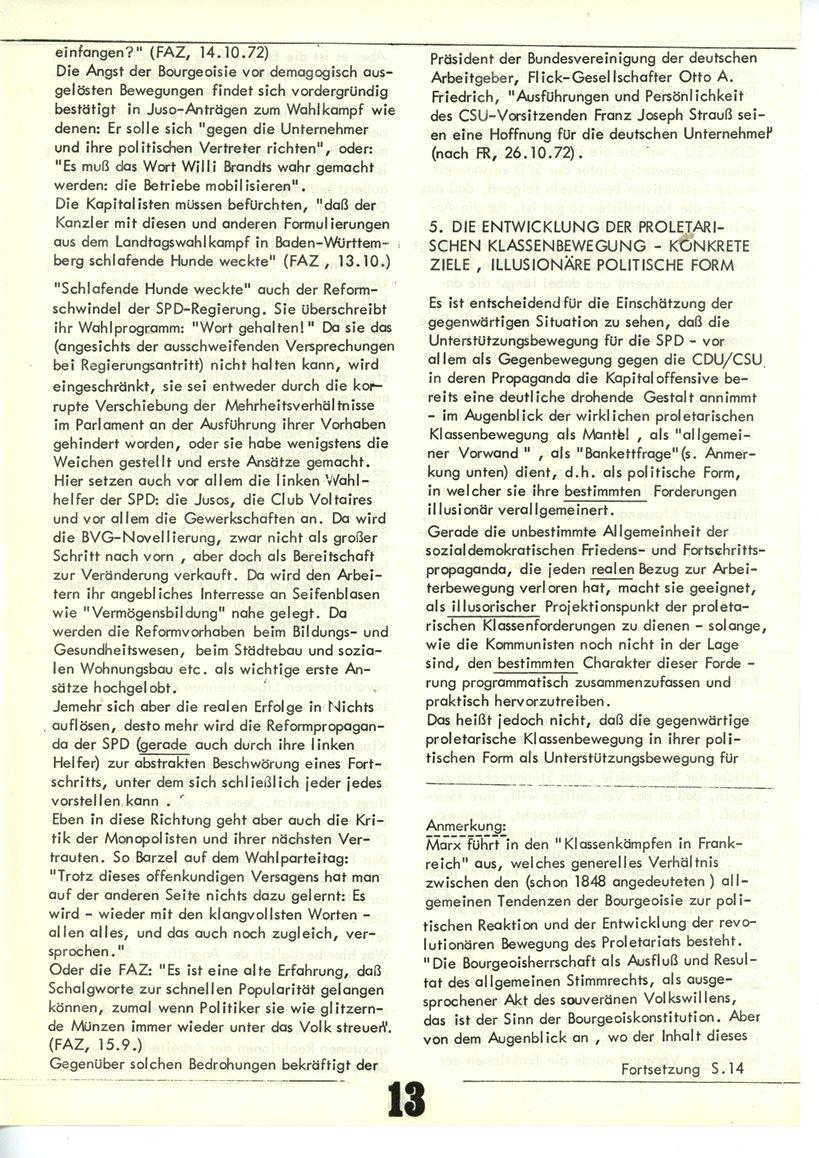 Frankfurt_Offenbach_KG_Kampf_Kritik_Umgestaltung_1972_01_17