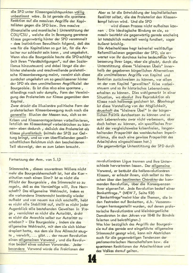 Frankfurt_Offenbach_KG_Kampf_Kritik_Umgestaltung_1972_01_18