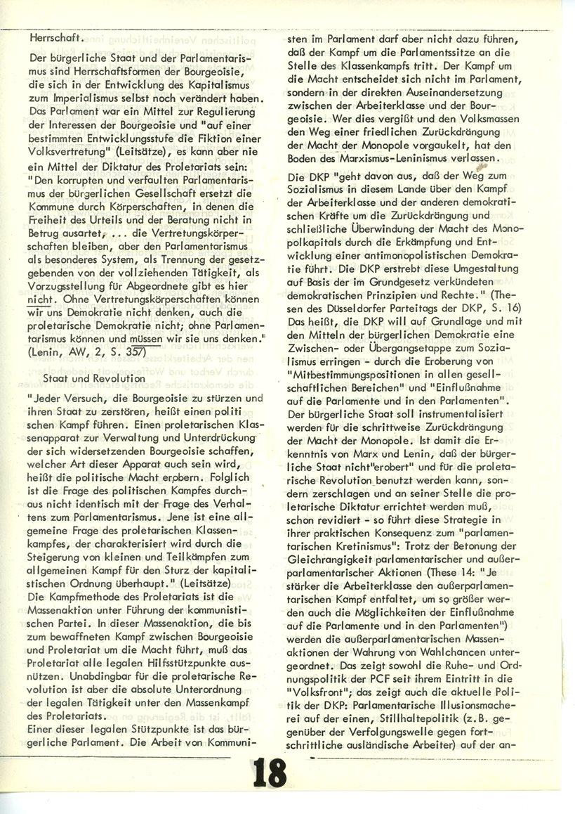 Frankfurt_Offenbach_KG_Kampf_Kritik_Umgestaltung_1972_01_22