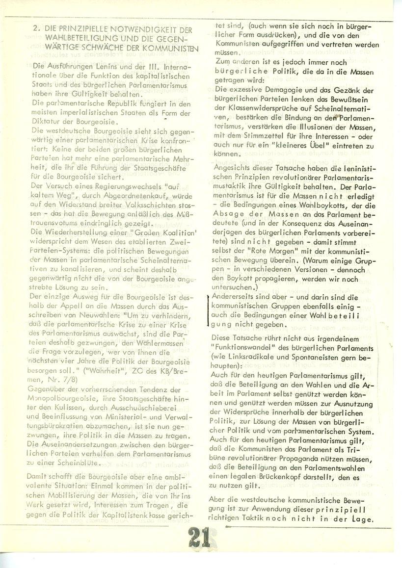 Frankfurt_Offenbach_KG_Kampf_Kritik_Umgestaltung_1972_01_25